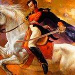 Hace 200 años Bolívar preparó la expedición a San Juan de Los Cayos - https://t.co/MgIx5L5uQ9 .@NelsonTorcate https://t.co/MaA9Gy8lgX