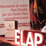"""#TxemaGuijarro: """"En @ahorapodemos sabemos que el sujeto político no somos nosotros, es la gente..."""" #ELAP2016 https://t.co/bvpItZuDvY"""
