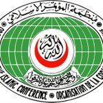 #Afghanistan: OIC stresses negotiated end to Afghan conflict https://t.co/HnlBQXJotr https://t.co/JussYF9mO7