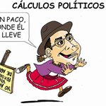 Compartimos con ustedes la #caricaturaTelégrafo de hoy ► https://t.co/zAbfVrwgIC https://t.co/9H5fn0cBKR