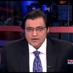 WATCH: Arnab's take on #PakArtistsBanned https://t.co/jYzUXr4KEO