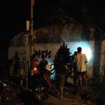 Progress mural DEGOLAN jakal sisan PMS @BCSxPSS_1976 @PSSleman @AliansiUtaraPSS https://t.co/voqXh9Uebd