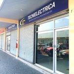 #Venta #Materiales #Electricos #Equipos #Electricos #Ecuador #Guayaquil… https://t.co/aFD4nLcj2W https://t.co/gXqxLUgHYZ