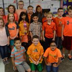 Orange Shirt Day recognized across @LethSD51: https://t.co/SGMCLvaEGw https://t.co/f4PxqLDGjk