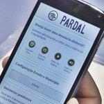 Brazil Court App Receives Thousands of Electioneering Complaints |  | Brazil News