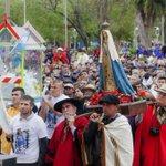 Página Web de la Basílica de la Virgen de Itatí https://t.co/iB9hWtTDkc https://t.co/FJ40CAcHU5