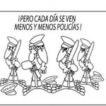 La pileta de las Garzas... #Humor de #Wilfi https://t.co/ABjkwki5Gn https://t.co/2H1khvmCXz