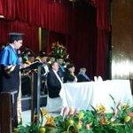 #NacionPA Eduardo Flores toma posesión como rector de la Universidad de Panamá https://t.co/yP3L0CNqdY https://t.co/Rsd76nSkOR