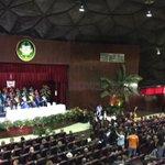 Felicidades Doctor Eduardo Flores por su nombramiento como rector de la Universidad de Panama! @eflorescastro https://t.co/mem3X2AWen