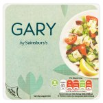 Thanks to customer feedback, we're excited to introduce our new range of #Gary 🧀 https://t.co/Mr3dgokDIO
