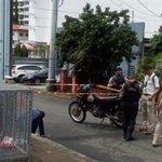 Delincuentes querían hacer fiesta en quincena #Panamá ➜ https://t.co/WjNhcZDpmZ https://t.co/XEgTYyfk9p
