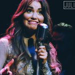 cada rt es un voto @laliespos #Lali #Soy #LaliTrendy #KCAArgentina https://t.co/XbDoSBUfEH