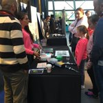 Finding out about DNA extraction @ernscot #Explorathon16 @IBioIC @IBioICskills #innovation https://t.co/fbAgerIxeu