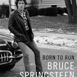 Good timing! 40 yrs ago today Bruce @Springsteen played the #SantaMonicaCivic. This week his new biograpy was released. https://t.co/bU8IvANAVW