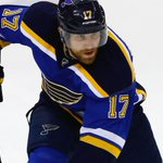 Jaden Schwartz Out Four Weeks With Elbow Injury #StLouisBlues https://t.co/PtzG5pNlSk https://t.co/cPw1S0JpoW
