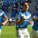 Juanma: «Lo sabe poca gente, pero intenté volver al Real Oviedo en varias ocasiones» https://t.co/5XOaiSXgUz https://t.co/5bkGpMAU9K