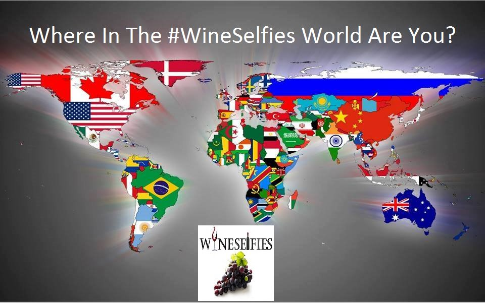 test Twitter Media - Where in the #WineSelfies World are you located? Reply and RT #winelovers #wine #wineoclock @WineSelfies https://t.co/4NWl9jLrkd