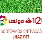 ¡Sorteamos 1 entrada doble para ver el #OviedoRayo ¡HAZ RT! @RealOviedo @RVMOficial #HalconConLaLiga #Liga123 https://t.co/AHqb5ABn8z