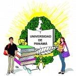 #Opinión La Universidad de Panamá y su nuevo rector Por: Sydia Candanedo de Zúñiga https://t.co/jVX0vl0iZu https://t.co/eEwnvdDF0R