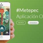 Descarga la aplicación de #Quimera2016 desde https://t.co/N3Wg3ESLMg  #metepec https://t.co/hxJqg3IOd0