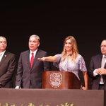En hora buena ! Felicidades @MakiOrtizD #Alcaldesa de #Reynosa #Tamaulipas https://t.co/RHlffNF0hH