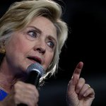 """""""Media and FBI bias for Clinton disgusts voters"""" https://t.co/rqdKRz53cZ https://t.co/5twOue56YS"""