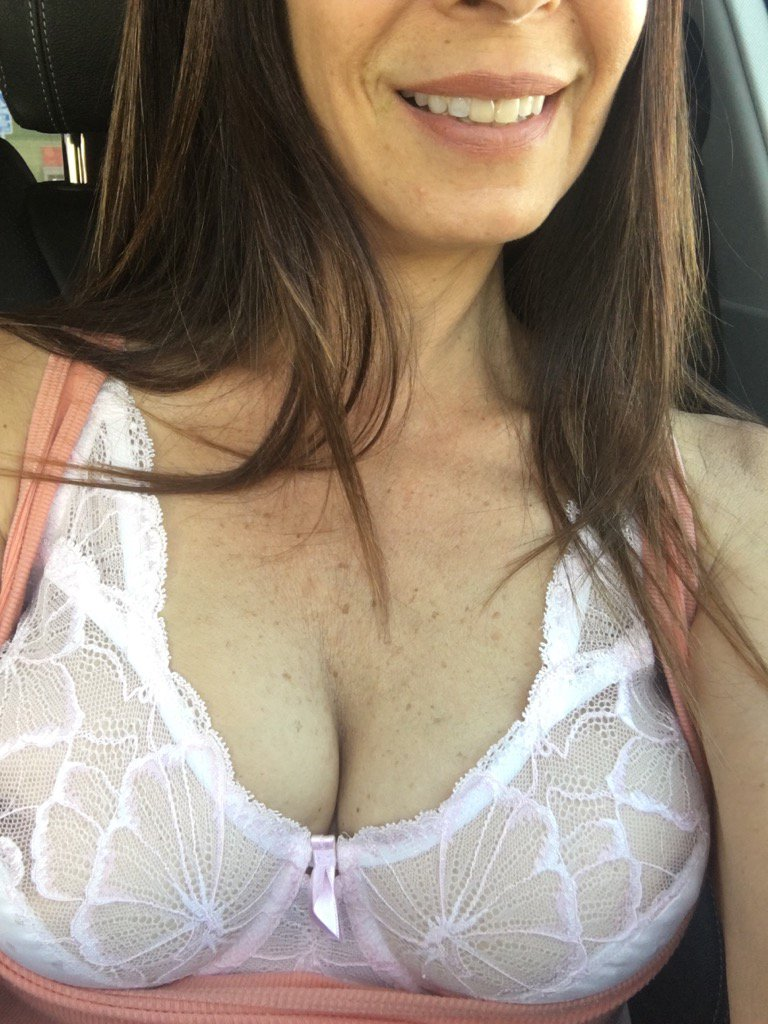 What piece if lingerie turns u on the most? 855-998-4843 12-1 pm pst F7f
