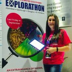 #Explorathon16 take 2! @ernscot @StrathChem @gsc1 https://t.co/M2AUfCT16O