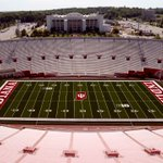 Arrive early & consider alternate routes for #IUFB-MSU. Details: https://t.co/SwdPpyCVDn https://t.co/pIUewKoZcp