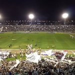 Botafogo-PB entrando em campo. Tô nessa com o @Vozdatorcida na Nova Correio AM 1340 e no https://t.co/kphe8ZdEw5 chega pra cá! https://t.co/odJy82vFme