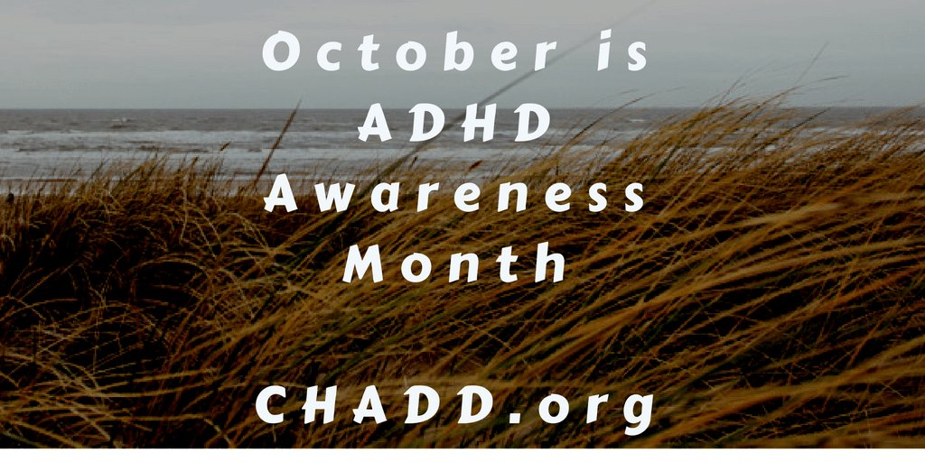 Get the facts and find support at https://t.co/jxz7YRxP2T. #ADHD #ADHDawareness https://t.co/NP1eGxN2kH