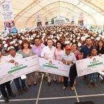 Con #PisoSeguro más familias de San Fernando tendrán una vivienda más sana. https://t.co/e5cWc3b9b8