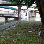 @tvnnoticias @CastaliaPascual parada frente del moscote río abajo https://t.co/GKPU0nOKIE
