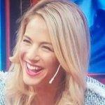 Esa sonrisa y perdí por goleadas❤🙈 @EvolucionUV @flor_vigna #KCAArgentina #FlorVignaTrendy https://t.co/M3126uEUIU