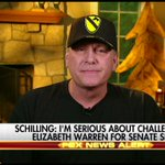 """.@gehrig38: """"The federal government doesnt belong in the bathroom."""" https://t.co/AFTzQ9aMLE"""