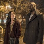 #LukeCage owes everything to its bold racial statements. Our Season 1 review: https://t.co/edYYsou9gZ https://t.co/8XQWnFw74H