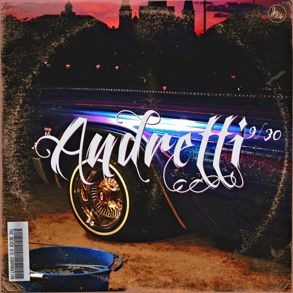 DROPPING TONIGHT @ 9:30PM!!!!!  New mixtape from @Currensy_SPitta  - - #930Tape powered exclusively by @DatPiff https://t.co/WlG3k1lorK