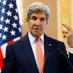 YIKES: John Kerry just said 9 words about ISIS that should have us all TERRIFIED https://t.co/ft3et69CIq https://t.co/g52IqT6zmj