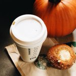 Marketer MVPs: Pumpkin spice puts Starbucks atop Facebook and Instagram https://t.co/qAVo3vYGQs https://t.co/eJN7v05l7K