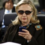 Its Alive: FBI files reveal how Clinton server was created in K Street lab https://t.co/rUQOFqPOky #FNPolitics https://t.co/uKOXfzJCsZ