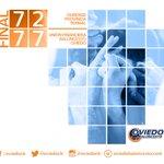 ¡COMENZAMOS LA TEMPORADA CON VICTORIA DEL @oviedocb en Ourense por 72-77 ante el @COBSAD! #VAMOSOCB https://t.co/4H4pxR7kOt