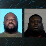 $6K seized, 2 arrested in Tuscaloosa gambling raid https://t.co/1q4hTxMzEy https://t.co/JXb23qC8Sf