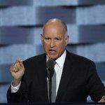 California toughens rape laws after Stanford case https://t.co/fYXry21YPl https://t.co/oFWniv1etX