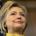FRANKEN-SERVER: FBI files reveal how Clinton server was created in K Street lab https://t.co/3U4moFgxg9 https://t.co/ULN3CExHv0