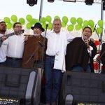 Gobernador pidió perdón en nombre del Estado colombiano https://t.co/CxiNEq5UzM https://t.co/qdAN1bLUBW