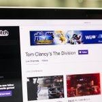 Twitch will be ad-free for all Amazon Prime subscribers https://t.co/hufQXLvxJ3 https://t.co/sDArGcqT3F