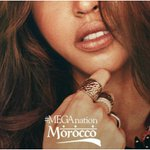 Hi its October #ALDUBNation month. Are you excited #MEGANationMoroccoWithAldub for updates follow @OMGNewsstand on IG and FB #ALDUBHappy1st https://t.co/hqRmGi8cB2
