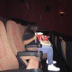 Movie with the kids (@ Century Roseville 14 and XD - @cinemark for Storks in Roseville, CA) https://t.co/4jCLFELwfC https://t.co/yyukZhzcwp