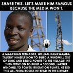 Mana kuasa viral?mana? Budak dalam ni kalau yang bogel-bogel laju pulak nak RT! Respect manusia ni! 🙏🏻✌🏻️ https://t.co/Mn7bqgER8f