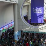 Twitch rolls out video uploads, clip editing on iOS and Android https://t.co/iWNQY1cHzU https://t.co/yc3acvjl0a